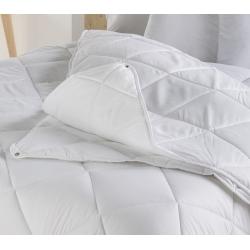 Relleno para funda nórdica CUATRO ESTACIONES en varias medidas de cama