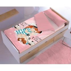 5b783e3feda Sacos nordicos cama Ikea de niño 70x160 cm - La Cama de mi Peque