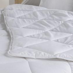 Relleno para funda nórdica 120 gramos en varias medidas de cama