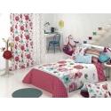 coleccion de ropa para cama infantil Globe